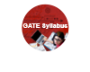 Learn GATE Syllabus