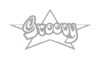 Learn Groovy Programing