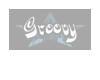 Learn Groovy Programing