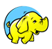 hadoop plus Tutorial