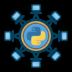 Python Blockchain Tutorial