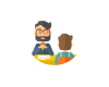 Learn How to Interview