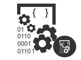 Online JSON Formatter