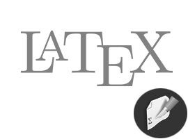 Latex Equation Editor