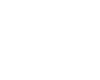 Learn Microsoft Cognitive Toolkit(CNTK)
