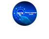 Learn Natural Language Toolkit