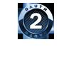 Learn OAuth2.0