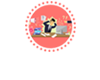 Learn Occupational Health Management