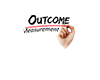 Outcome Measurement