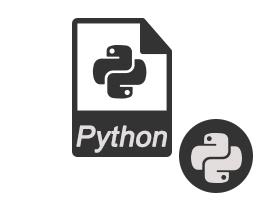 Online Python Formatter