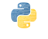 Learn Python Data Science