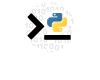 Learn Python Web Scraping