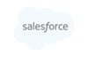 Learn Salesforce