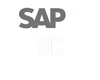 Learn SAP SD