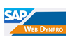 Learn SAP Web Dynpro