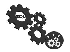 Online SQL Formatter