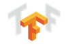 Learn TensorFlow