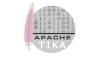 Learn Apache Tika
