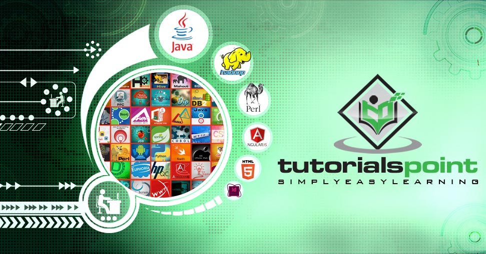 Python Data Science, Java i18n, GitLab, TestRail ...