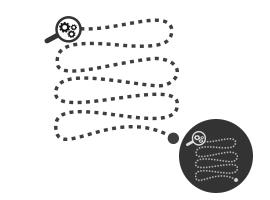 Trace Route a Server Destination