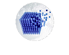 Learn Virtualization2.0