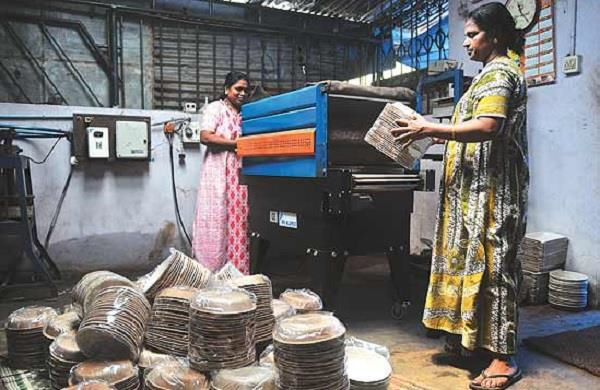 Procedure For Starting Small Scale Industries In India