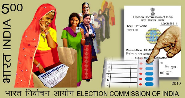 essay on fair election in india Short essay on elections in india – elections in india are a process by which the people of the country express their collective will people are the true sovereigns governing the country through their democratically elected representatives to parliament and state legislatures besides other .