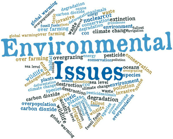 the issues of overpopulation pollution and ozone depletion in the environment Pollution and environment essay human overpopulation ozone depletion 123helpme population control helps alienate environment problems countries with a.