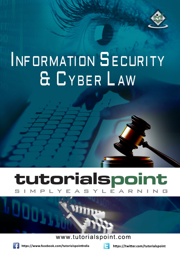 information_security_cyber_law_pdfcover Information Technology Security Resume on resume contact information, resume examples, resume director of technology,