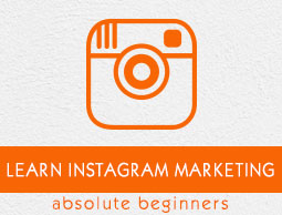 Instagram Marketing Tutorial