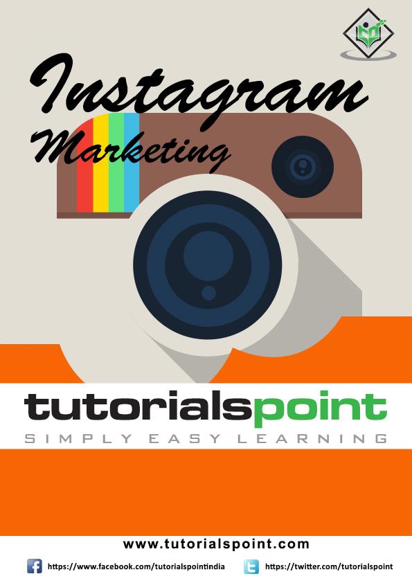Instagram Marketing Tutorial
