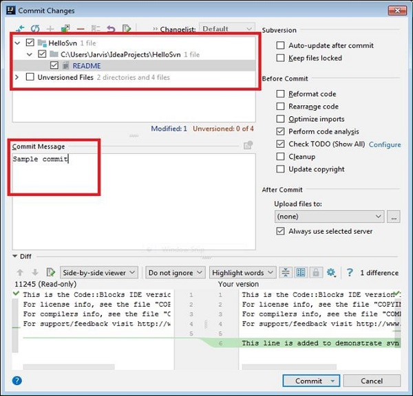 COMPLET INTELLIJ IDEA STEP BY STEP TUTORIAL - the code garden