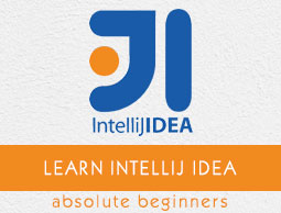 Intellij Idea Tutorial - Tutorialspoint