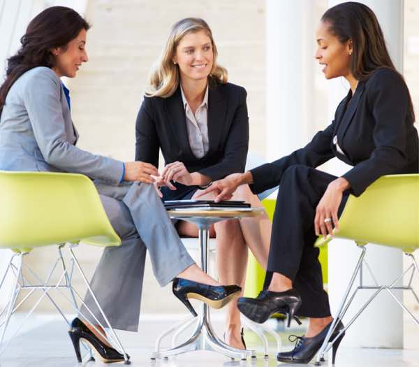 most important aspects of body language Reflecting positive body language outside starts with becoming more and more positive from eye contact is the most important aspect of face-to-face interaction.