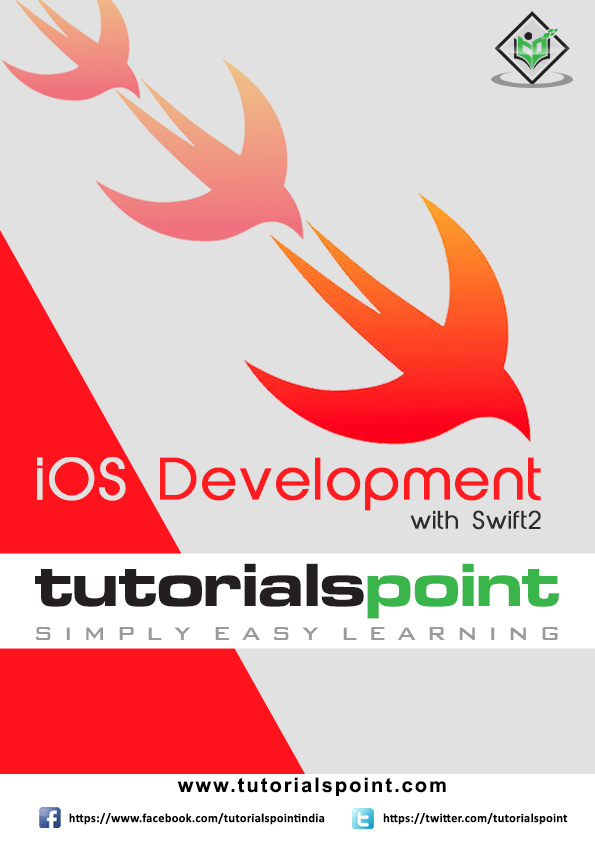 iOS Development with Swift 2 Tutorial