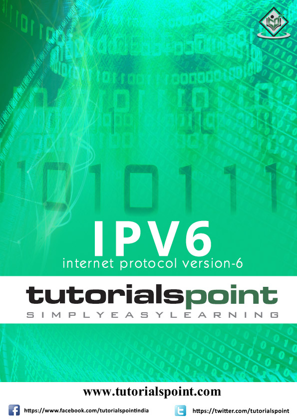 Understanding Ipv6 Pdf