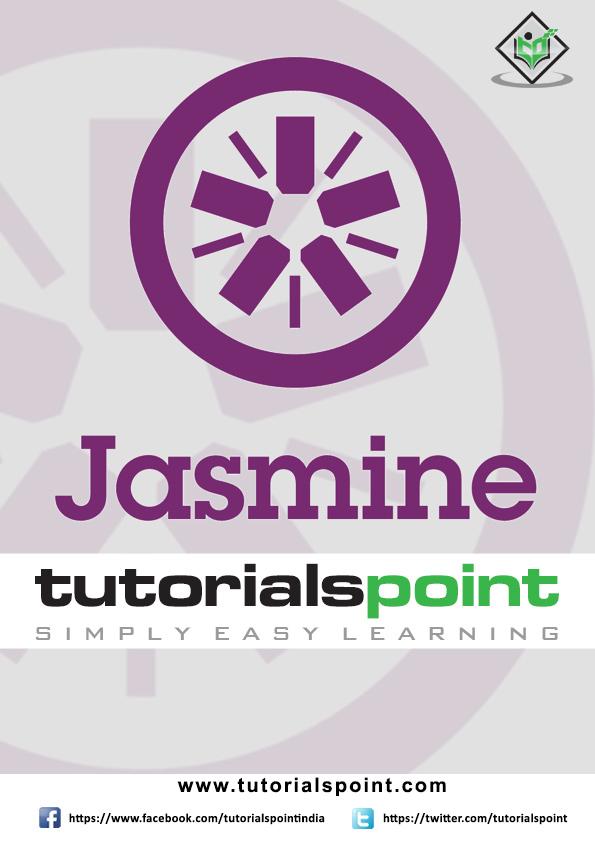 Pdf blue jasmine script