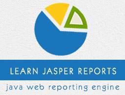 JasperReports - Filling Reports