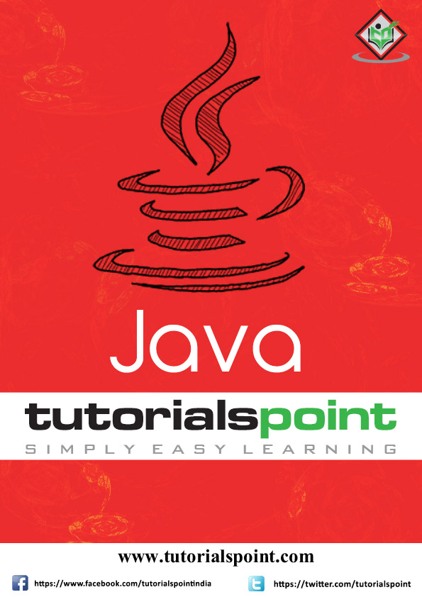 Javatpoint Advanced Java Pdf