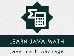Java math BigDecimal negate() Method - Tutorialspoint
