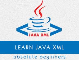 Jaxb tutorial: customized namespace prefixes example.