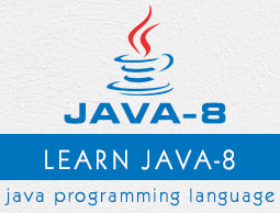 Java 8 Quick Guide
