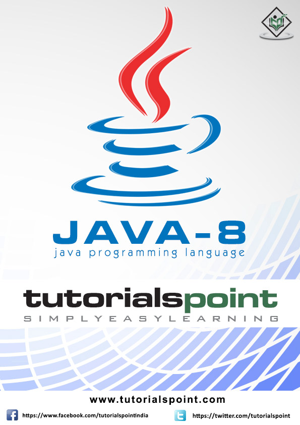 Download JAVA8