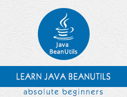 Java BeanUtils - Overview - Tutorialspoint