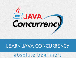 Java Concurrency Tutorial