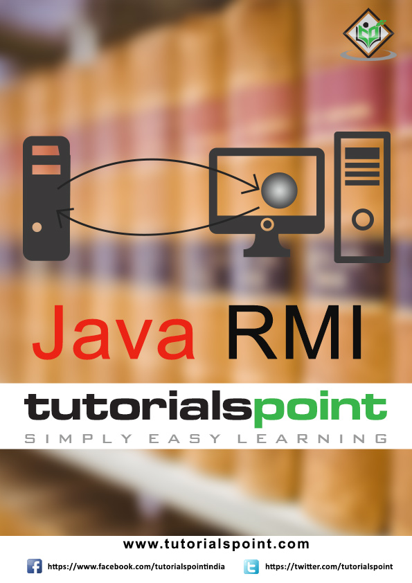 Download Java RMI