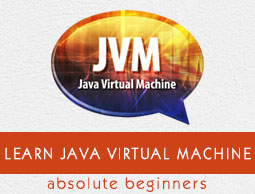 Java Virtual Machine Tutorial