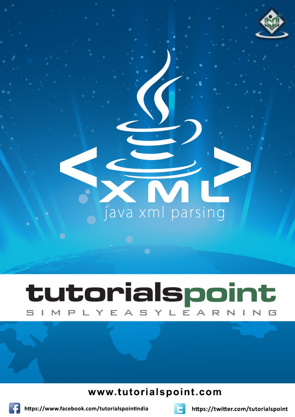 Download Java XML