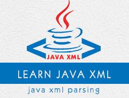 Java Dom Parser Create Xml Document