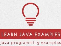 Vb6 Gui Translated To Java Swing
